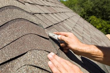 Roofing in Sherman Oaks CA by All City Roofing